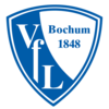 Logo: VfL Bochum