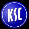 Logo: Karlsruher SC e.V.