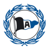 Logo: DSC Arminia Bielefeld e.V.