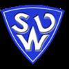 Logo: SV Weil 1910 e.V.