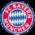 Logo: Bayern München