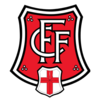 Logo: Freiburger FC