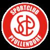 Logo: SC Pfullendorf