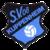 Logo: SV 08 Kuppenheim