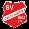 Logo: SV Stadelhofen