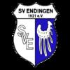 Logo: SV Endingen