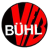 Logo: VFB Bühl