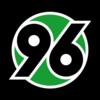 Logo: Hannover 96