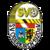 Logo: SV Oberkirch