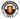 Logo: SV Linx