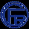 Logo: FC Radolfzell