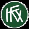 Logo: Kehler FV