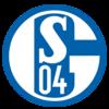 Logo: FC Schalke 04