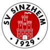 Logo: SV Sinzheim
