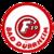 Logo: FC Bad Dürrheim