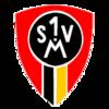 Logo: 1. SV Mörsch