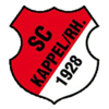 Logo: SC Kappel