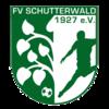 Logo: FV Schutterwald