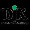 Logo: DJK Welschensteinach