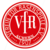 Logo: VfR Achern