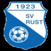Logo: SV Rust