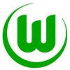 Logo: VfL Wolfsburg e.V.