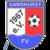 Logo: FV Gamshurst