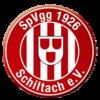Logo: SpVgg Schiltach