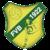 Logo: FV Bodersweier
