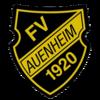 Logo: FV Auenheim