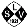 Logo: SV Leutesheim