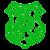 Logo: SV Kork