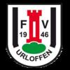 Logo: FV Urloffen