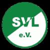 Logo: SV Lautenbach
