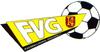 Logo: FV Griesheim