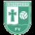 Logo: FV Ebersweier