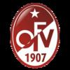 Logo: Offenburger FV