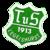 Logo: TuS Legelshurst