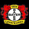 Logo: Bayer 04 Leverkusen