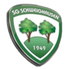 Logo: SG Schweighausen