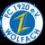 Logo: FC Wolfach