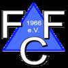 Logo: FC Fischerbach