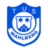 Logo: TuS Mahlberg