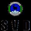 Logo: SV Diersburg