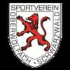 Logo: SV Oberwolfach
