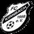 Logo: FC Kirnbach