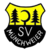 Logo: SV Münchweier