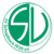 Logo: SV Schapbach