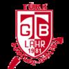 Logo: TGB Lahr