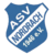 Logo: ASV Nordrach